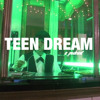 TEEN DREAM ep. 1 w/ george & jessica
