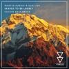 Martin Garrix & Dua Lipa - Scared To Be Lonely (Vshegas  Future Bass Remix)