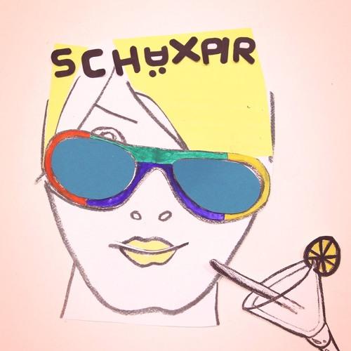 Radio Frech Schäxpir 2017