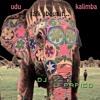 Udu Kalimba Chatty Mix