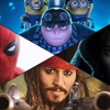 Afdah Watch Animation Movies Online