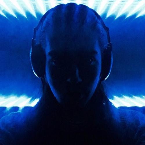 This Game - Mcgroove ft Ashley Apollodor