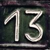 13- Lany X Indecisive X Masoff