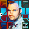 Armada Night Radio 164 (Dash Berlin Guest Mix)