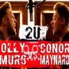 David Guetta ft. Justin Bieber - 2U (SING OFF vs Olly Murs)