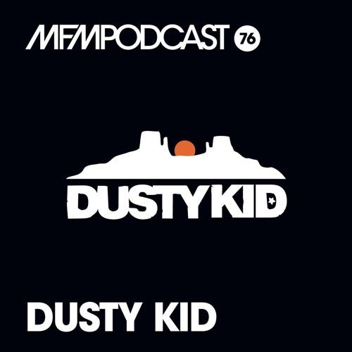 Dusty Kid @ Berlin Beats & Boats - Aftershowparty - Arena Club, Berlin - 08.07.2017