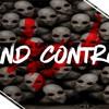 Instru Type Kalash Criminel x Sofiane | Beat Trap Violent -