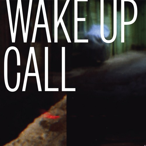 "NeuHat Ensemble ""Wake Up Call"""