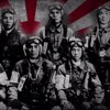 Song Of The Kamikaze Pilots - Imperial Air Force Special Attack Unit Song