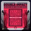 Kirin & Haechi @Club Octagon Live Set (Double Impact)