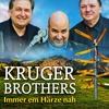 Krüger Brothers - Immer em Härze nah