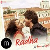 Radha – Jab Harry Met Sejal Shah Rukh Khan Anushka Sharma Pritam Imtiaz Ali Latest Hit 2017 Mp3