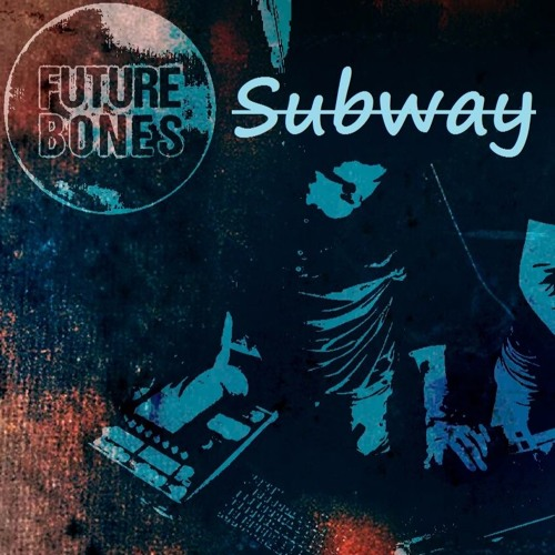 Subway (electronic)