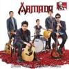 Armada - Hargai Aku (Cover)
