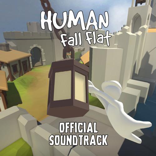 Human: Fall Flat (Original Game Soundtrack)