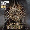 Game Of Thrones Theme ( EDM Cover )