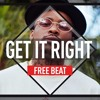 Rap Instrumental Beats - Free YG type rap beat (Free Mp3 Download)