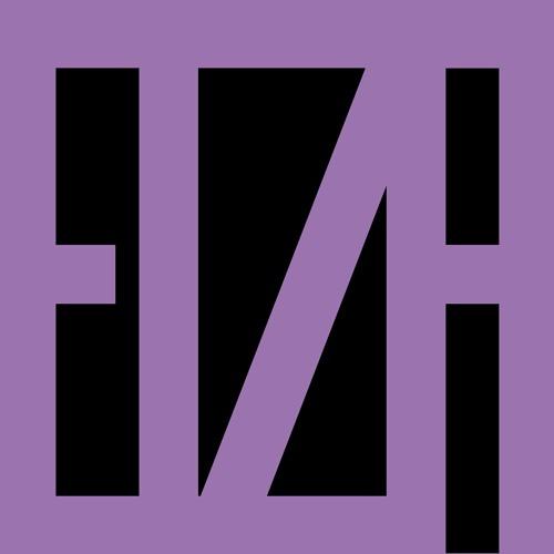 ELZA SOARES - Pra Fuder (Nidia Minaj Remix) [CLIP]