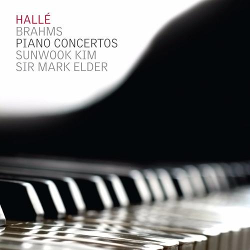 Brahms Piano Concerto No.2: Allegro appassionato