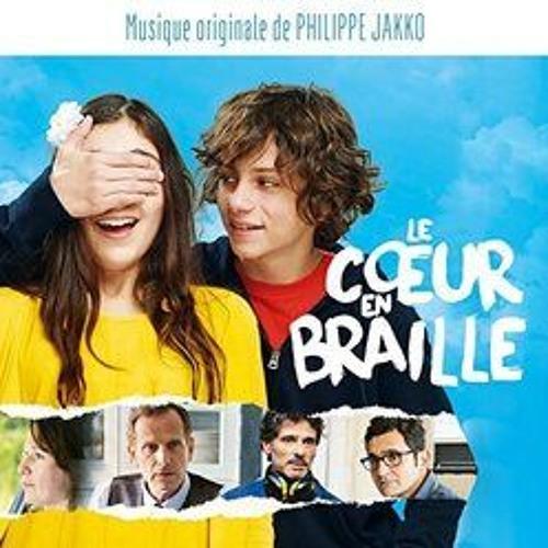 Le Coeur en braille (heartstrings) L'evasion