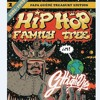 "Mix Hip Hop Old School Breakbeat Funk 1981 - 1983 ""Hip Hop Family Tree 2"" French OFFICIAL"