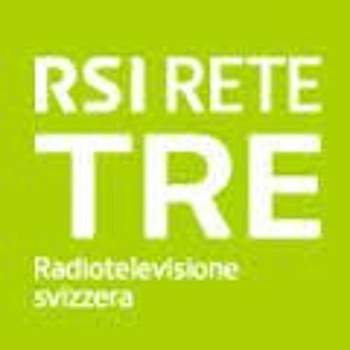Interview ReteTre 29.06.2017 by Herbert Cioffi