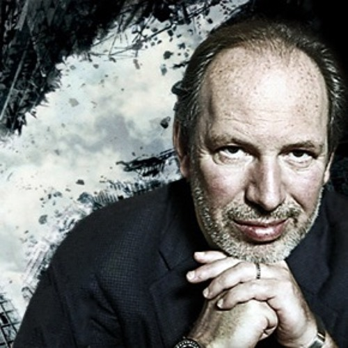 The Very Best of Hans Zimmer - Mix Playlist