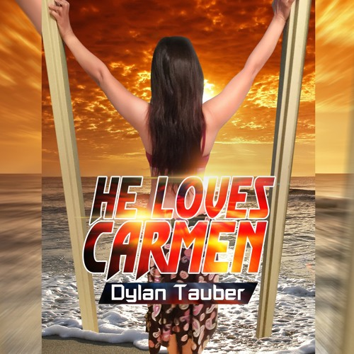 He Loves Carmen Remix Radio Edit