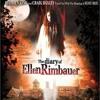 60 - The Diary of Ellen Rimbauer (2003)