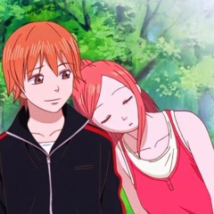 【Sastra】キッス~帰り道のラブソング~ / Kiss kaerimichi no love song 【テゴマス】 Cover