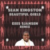 Sean Kingston - Beautiful Girls (Kees Sjansen Remix)