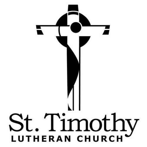 StTim Sermon 2Jul17