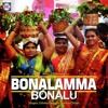 2017 - Bowenpally - Sampath - Anna - Vol - 3-Song - Remix BY DjRajesh