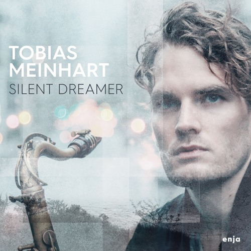 Image result for tobias meinhardt Silent Dreamer