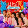 레드벨벳 (Red Velvet) - 빨간 맛 (Red Flavor) 무반주