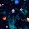 La importancia de los Planetas en Astrologia Vedica
