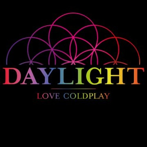 DAYLIGHT - COLDPLAY Tribute Live