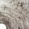 Water Me (FKA Twigs cover)