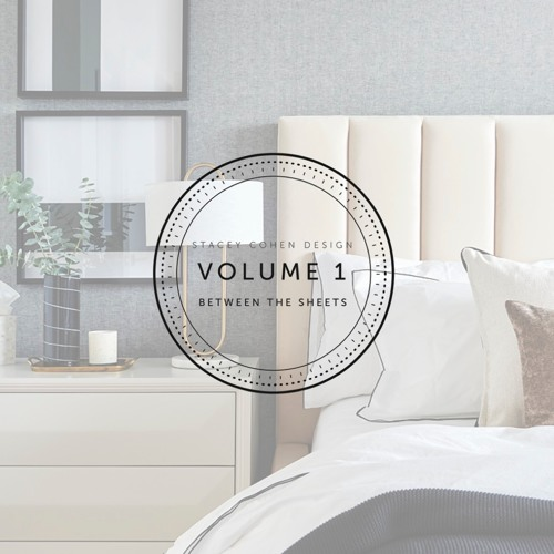 Volume 1: Between the Sheets