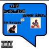 Tha Function ft. Sfo Lendrix (Prod. Lennon Hendrix)