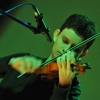 Despacito (Violin Cover by Caio Ferraz)