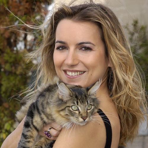 Garde d'animaux, chien, chat, l'échange et Animal Futé  sur RMC