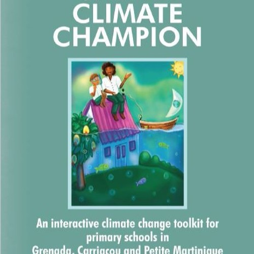 Climate Change and Education