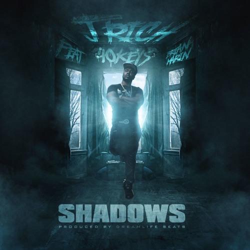 SHADOWS ft 40KEYS & BREANA MARIN (SFE)