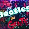 Mi Gente Bootleg Final Luis Martinez
