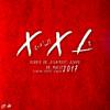 Dinho - XXL | إتنين إكس لارج ft. Diablo db , El 3afreet mp3