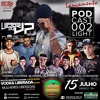 MT - MEGA PUTARIA NA ONDA DO VUK VUK 31 ( FODA ) ( DJ VICTOR DO JP )