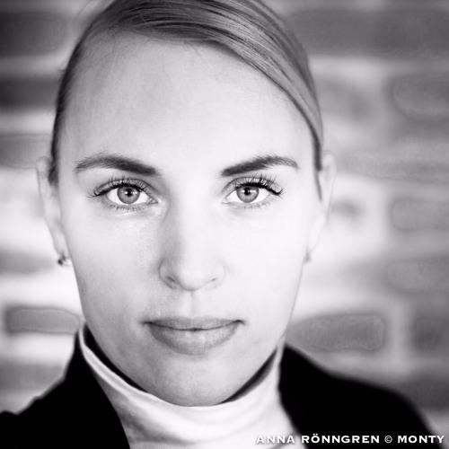 Ep. 43 Monty Waldin interviews Swedish Sommelier Anna Ronngren