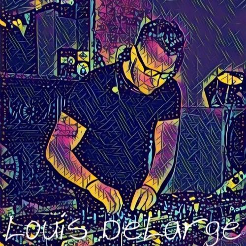 Cosmic Gaze Deep-Tech Mix