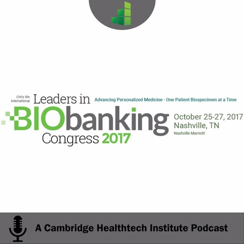 Biobanking Congress 2017 | Observations on the Post-Mortem